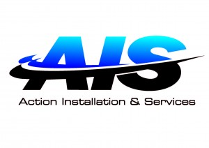Action Installation & Services