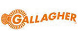 sales_gallagher